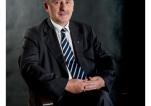 Sędzia NSA w stanie spoczynku prof. dr hab. Roman Hauser