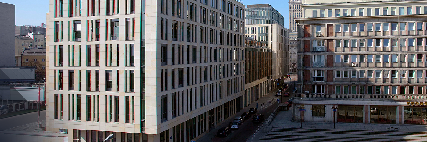 Budynek NSA