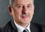 Sędzia NSA w stanie spoczynku prof. dr hab. Roman Hauser - Prezes Naczelnego Sądu Administracyjnego w latach 1992-2004 i 2010-2015