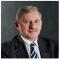 Dyrektor Biura Orzecznictwa prof. dr hab. Roman Hauser