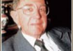 Sędzia NSA w stanie spoczynku prof. dr hab. Sylwester Zawadzki - Prezes Naczelnego Sądu Administracyjnego w latach 1980-1981